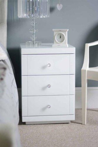 my-furniture-2-x-mesitas-de-cristal-blanco-lucia-blanca