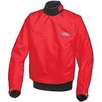 2016 Yak Sladek Kayak Cag Red 2717 Sizes- - XXLarge
