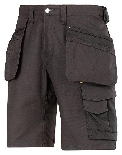 snickers-workwear-pantaloni-corti-da-lavoro-in-tela-taglia-46-3014
