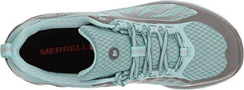 Merrell Siren Edge, Chaussures de Randonnée Basses Femme