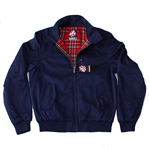 originale-warrior-abbigliamento-giacca-harrington-navy-navy-small