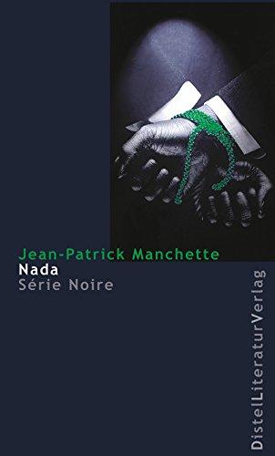 Nada (Série Noire)