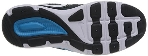 BL CLSSC Fusion Nike LGN FLSH Dual WHITE 2 642826 Mehrfarbig Lite CHRCL W Sportschuhe Damen MSL 1q4qxORaw