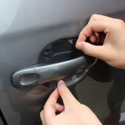 vysettm-for-kia-rio-k5-k3-k2-carens-soul-forte-rio-sportage-door-handle-protection-film-car-stickers