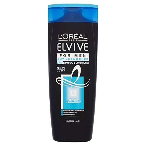 loreal-paris-elvital-fur-manner-anti-schuppen-2in1-shampoo-und-conditioner-400ml