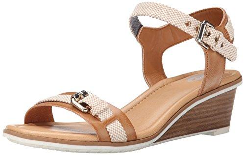 dr-scholls-glendale-femmes-us-75-beige-sandales