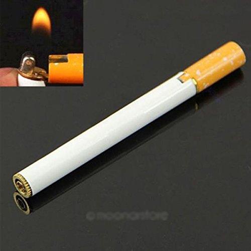accendino-sigarette-accendino-a-forma-e-misura-di-una-sigaretta-ricaricabile-e-regolabile