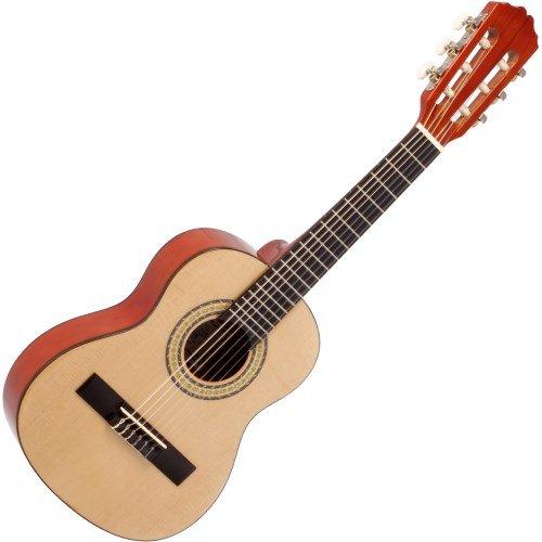 Gewa-Pure Konzertgitarre Almeria