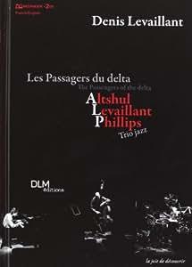 Les Passagers du delta