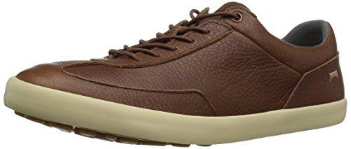 Camper Pursuit, Zapatos de cordones Oxford para Hombre, Marrón (Medium Brown 001), 39 EU
