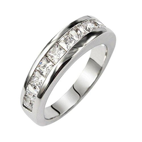 amdxd-bracelet-jonc-plaqu-or-blanc-18k-femme-figurine-anneaux-incrusts-carr-cz