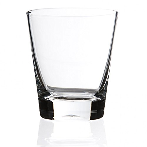 lexington-tumbler-glass-transparent-pack-of-4