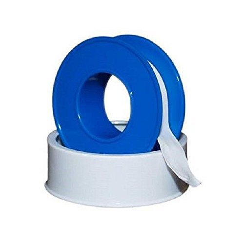 e-supporttm-10pcs-10m-tape-pipe-thread-tapes-1-2-x-394-for-shower-head-nozzle