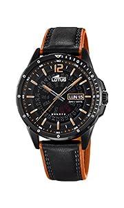 Reloj Lotus Watches para Hombre 18525/1