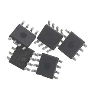V2011 Am¨¦liorez Chip Multi-Diag J2534 Interface