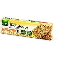 Diet Nature - Galletas de Trigo Integral - 170 g