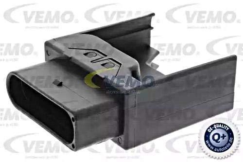 Vemo V15-71-0075 Relais