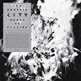 City: Works of Fiction(+MP3)