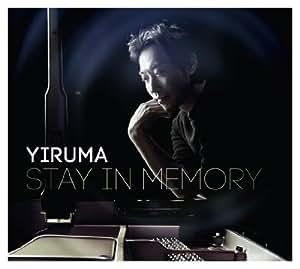 Stay in Memory