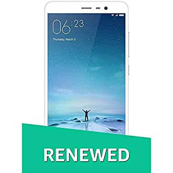 Xiaomi Redmi Note 3 (Gold, 16GB) Price: Buy Xiaomi Redmi Note 3