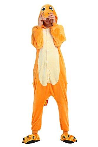 Rainbow-Unicorn-Unisex-Adultos-Pijamas-de-Cosplay-de-Dinosaurio-Animales-Trajes-de-Franela-Trajes-de-Fiesta-de-Halloween-Carnaval-Novedad-traje-de-Dormir