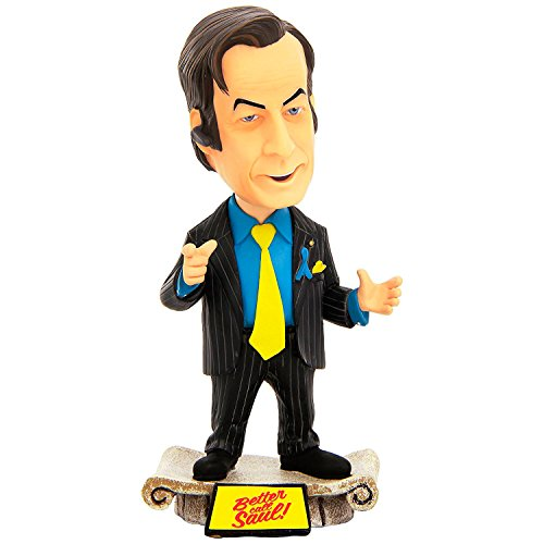breaking-bad-figurina-saul-goodman-bobble-head-6-pollici