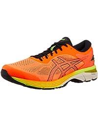 Amazon.co.uk  Overpronation - Road Running Shoes   Running Shoes ... e013712c6c35