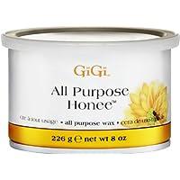 GiGi All Purpose Honee Wax 8 oz. by GiGi