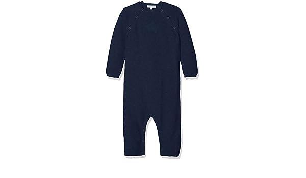 bellybutton Overall Strick lang/ärmlig Jungen M/ädchen Baby
