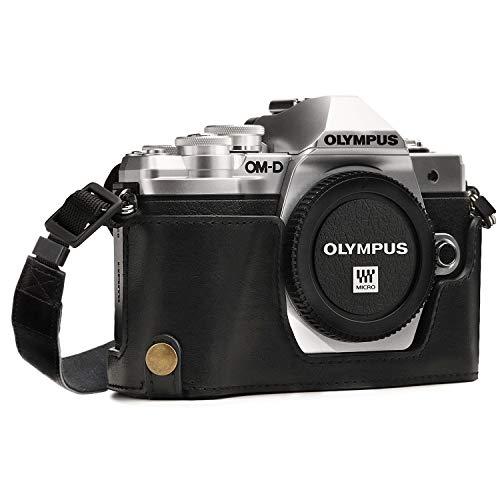 MegaGear MG969 Olympus OM-D E-M1...