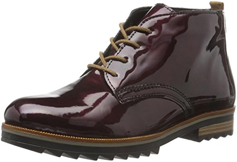 remonte les r2270 desert boots & eacute; b01ehmv7qm parent parent parent   La Qualité Et La Quantité Assurée  63352a