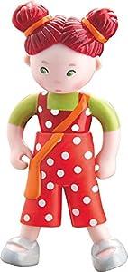 HABA 300514 Figura de Juguete para niños - Figuras de Juguete para niños, 3 yr(s), Metal,Plastic, Boy/Girl, 60 g
