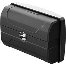 Pulsar ips5batería para adulto, color negro