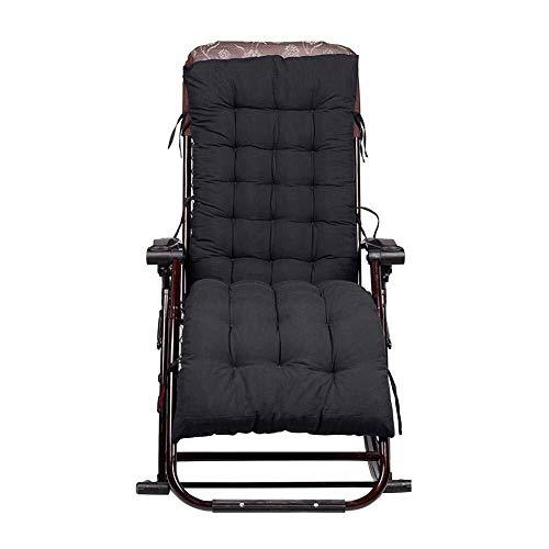 chaise de jardin – Coussin Chaise Longue Jardin Extérieur ...