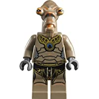 GEONOSIAN PILOT LEGO STAR WARS MINIFIGURE (THE CLONE WARS)