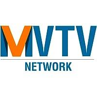 Music Virtual Television Network
