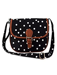 17a7c64b781 Women Kleio Sling   Crossbody Bags Price List in India on May
