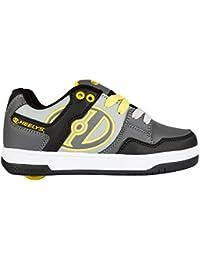 HeelysHeelys - Zapatos con ruedas hombre para chico