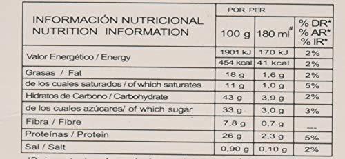 Catunambú, Cápsulas de café (Descafeinado con leche) - 279 gr.