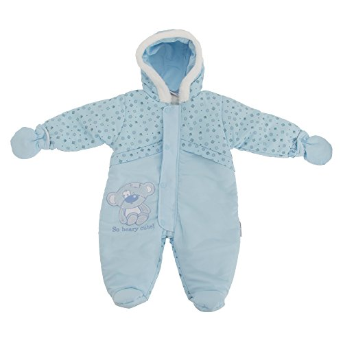 059cd6619 Baby Boys  Snowsuits Archives - Baby Monitor
