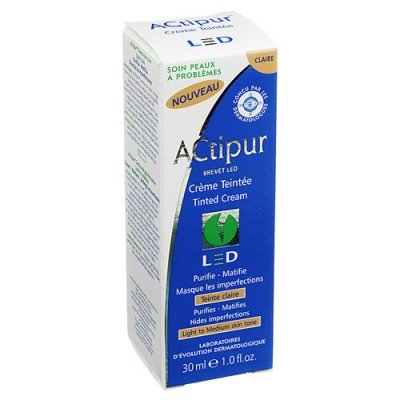 noreva-actipur-creme-anti-imperfections-teintee-30-ml-teinte-claire