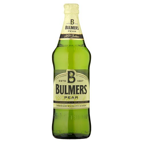 bulmers-pear-cider-bottle-568ml