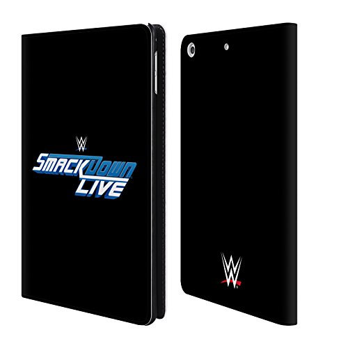 officiel-wwe-smack-down-live-the-shows-etui-coque-de-livre-en-cuir-pour-apple-ipad-mini-4