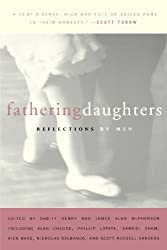 Fathering Daughters: Reflections by Men