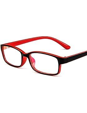 Marco para gafas para niños - Gafas de lectura para niños - Juleya