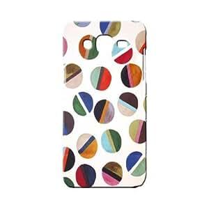 BLUEDIO Designer 3D Printed Back case cover for Samsung Galaxy J2 - G2264