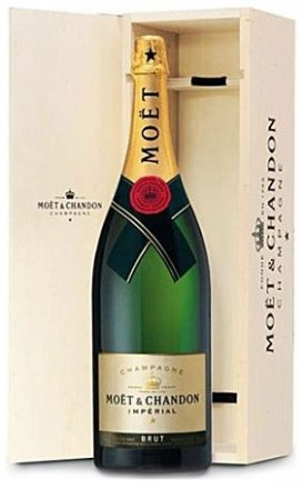 moet-and-chandon-imperial-brut-champagne-in-wooden-box-150-cl