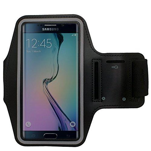 praktische-sport-armband-tasche-fur-nokia-lumia-535-630-635-in-schwarz-mit-schlusselfach-von-primaca