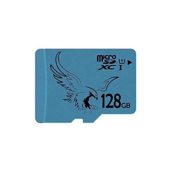 BRAVEEAGLE microSD card 41BjtJySc8L