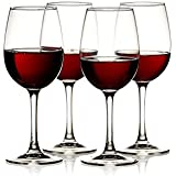 4529ed5c9 Wine Glasses  Buy Wine Glasses online at best prices in India ...